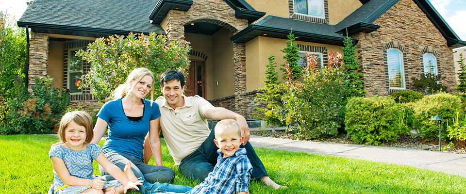 Roofing Insurance Claims Alamo Heights Tx Roof Insurance
