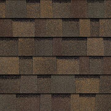 Asphalt Shingle Roof Repair Comfort Tx Asphalt Repair