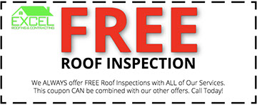 Excel Roofing And Contracting Roof Repair Public Adjuster 215 505 0700