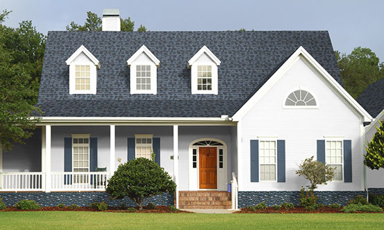 Roof Replacement Stone Oaks Tx Reroofing Stone Oaks Tx