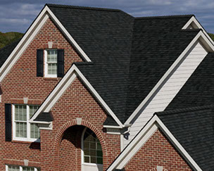 Elegant Roofing Installation And Replacement ...