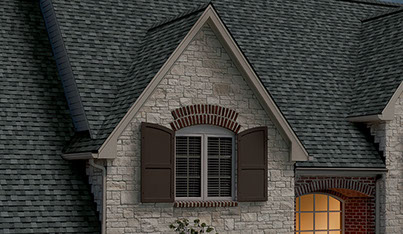 Why Work With Us For Roof Replacement In San Antonio TX?