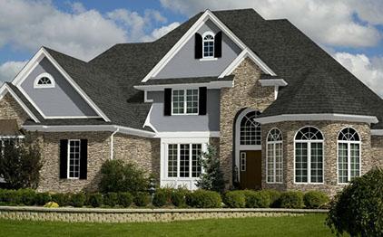 Roofing Company San Antonio TX   Services