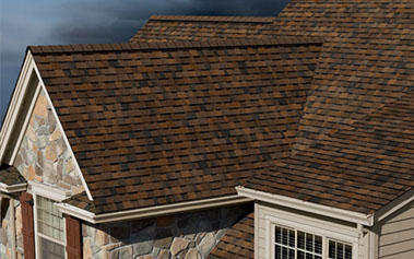 Attractive Slate Roof Replacement. Roofing Slates Are Typically Installed Over  Horizontal Strapping. When A Slate Roof Is Replaced, Workers Will ...