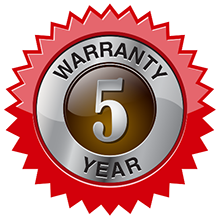 Full Warranty Details Provided Upon Request (Prior To Purchase)